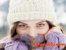 Мъглата може да бъде опасна за човешкото здраве, затова дишайте през носа 12_1449743699
