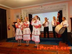 Фолклорен концерт ще се състои на 16 декември в Перник 12_1449754835