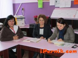 """Ученици от Перник се включиха в """"Седмица на четенето"""" 12_1449758203"""