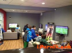 Има нов клуб за игри в Перник 12_1449759150