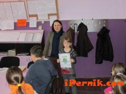 Наградиха участници в конкурс за четенето 12_1449906358