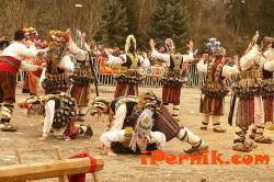 Обявиха конкурс за ученици за Сурва 12_1449907935