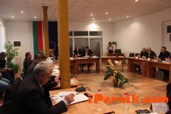 Общинските съветници в Радомир ще получават заплата от 500 лв. месечно 12_1450085247
