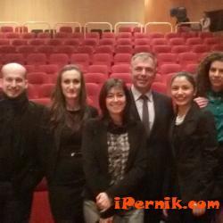 Наградиха изявени български студенти 12_1450086931