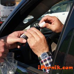 Поредното бързо производство за шофиране след употреба на алкохол е започнато в Радомир 12_1450090148