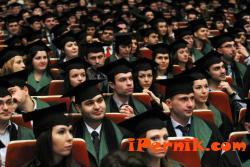 Млади доктори-специализанти и редовни докторанти ще получават целогодишна стипендия 12_1450112635