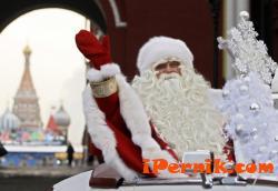 Ще има празненства днес за Коледа в Младежки дом – Мошино  12_1450158135