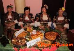 Днес се открива кулинарна изложба 12_1450160632