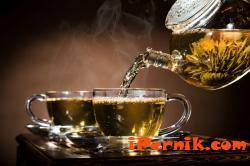 Днес отбелязваме Международния ден на чая 12_1450165650