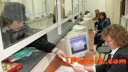 По-нисък данък ще плащат моторите и камионите в Перник 12_1450188003