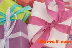 Можем да станем жертва на нелоялни търговци при пазаруването 12_1450188672