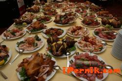 За близо една четвърт от българите Коледа е невъзможна 12_1450192416