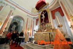 Има ново изображение на Исус Христос 12_1450192791