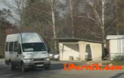 Ще обединяват автобусните линии, които обслужват Кладница и Рударци 12_1450195422