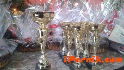 Ето наградените майстори кулинари от днешния конкурс 12_1450196041