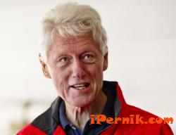 Проучване: Президентите и премиерите остаряват по-бързо от нормалното 12_1450275342