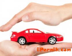 Потребителските кредити са най-вече за ремонт на дома и обединяване на стари задължения 12_1450339425