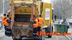 Гражданин е депозирал молба срещу извозването на боклука 12_1450356926