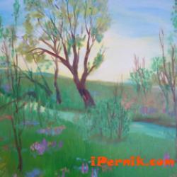 Днес се открива изложба 12_1450364103