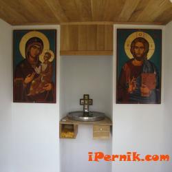 Ще строят параклис в пернишки квартал 12_1450428782