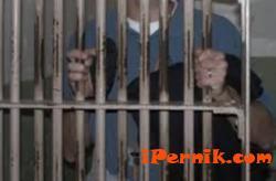 """Перничанин получи 2000 лв. от Гл. дирекция """"Изпълнение на наказанията"""" 12_1450455624"""