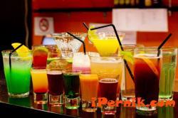 Поредното бързо производство за шофиране след употреба на алкохол е започнато в Перник 12_1450458017