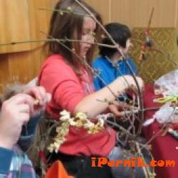 Можете да изработите сурвачка в Регионалния Исторически Музей 12_1450458426