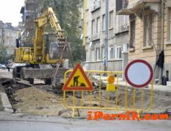 Ремонтират сто малки улици в София догодина 12_1450513511