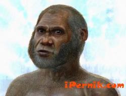 Учени откриха нов човешки вид 12_1450513836