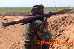 """""""Ислямска държава"""" ще търгува и с човешки органи 12_1450525487"""