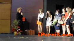 Празник беше коледният концерт за деца в нужда на ученици от ПМГ 12_1450530871