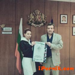 Кметове подкрепиха благородна кауза 12_1450531660