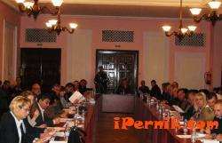 Какъв беше предишния Общински съвет в Перник 12_1450679537