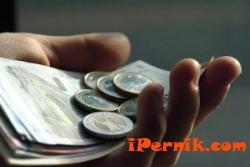 Полицаите и военните бързат да излязат в пенсия 12_1450683649