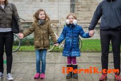 Любопитни изказвания на деца 12_1450685743