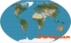 По-лесно се свалят източноевропейки и африканки от мюсюлманки 12_1450686320