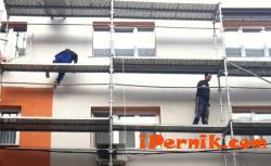Ще санират 36 блока в Перник с европейски средства 12_1450687205