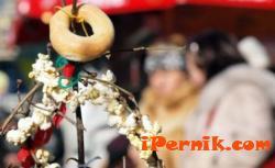 """Ще има празнична проява """"Коледен благослов"""" в кметство Изток 12_1450770970"""