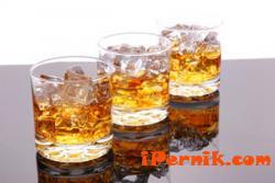 Хванаха пиян да шофира 12_1450773215