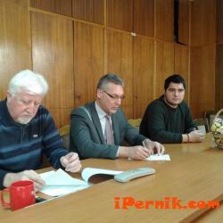Валери Жаблянов: С промените в конституцията ще се осигури промяна на съдебната система 12_1450882428