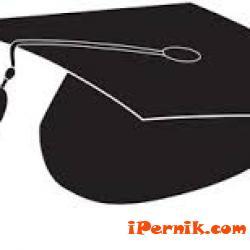 Студенти от ЕПУ все още чакат дипломите си 12_1450882892