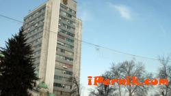Бюджетът на Перник за 2016 г. е над 50 млн. лв. 12_1450883212