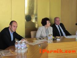 Одобриха работни проекти на община Перник за 2014-2020 г. 12_1450885356