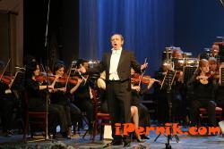 На 29 декември ще има концерт в Перник 12_1451036846