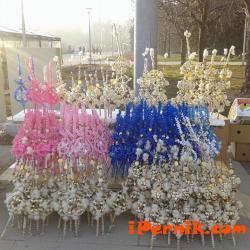 Цените на сурвачките в Перник варират 12_1451037916