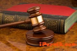 Шестима са привлечени като обвиняеми за различни престъпления, извършени от тях 12_1451039354