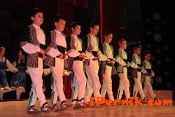 Имаше коледен концерт в Радомир 12_1451119471