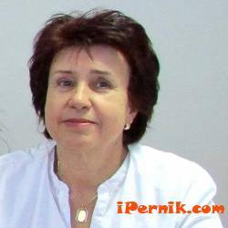 Обръщение към перничани на д-р Вяра Церовска 12_1451122189