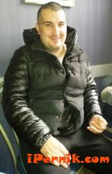 Слави Блясъка от Перник събра пари за стенд 12_1451122750
