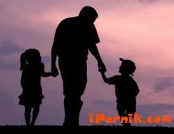 Днес честваме Деня на бащата 12_1451123578
